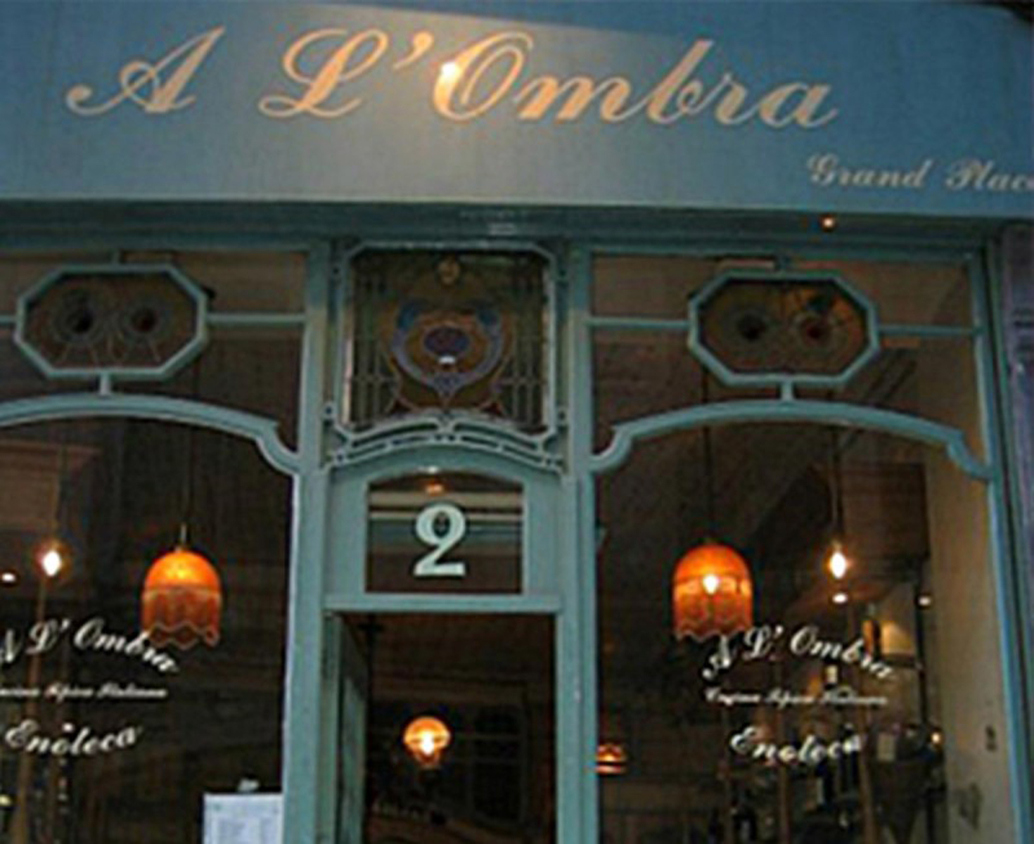 436/Photos/City_Guide/restaurant-osteria-a-l-ombra-9-hotel-central-bruxelles.jpg